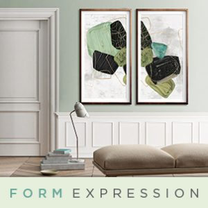 Form Expression