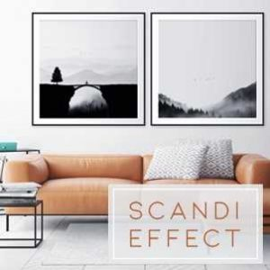 Scandi Effect