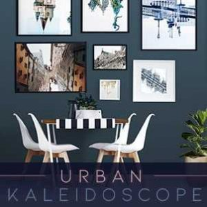Urban Kaleidoscope
