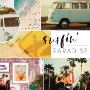 Surfin' Paradise