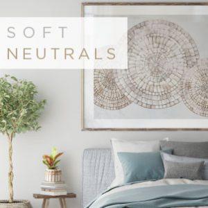 Soft Neutrals