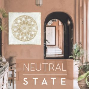 Neutral State