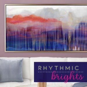 Rhythmic Brights