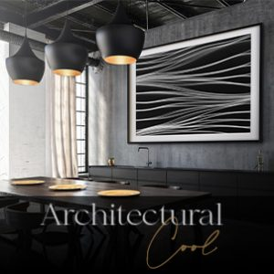 Architectural Cool