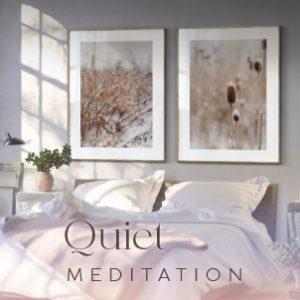 Quiet Meditation