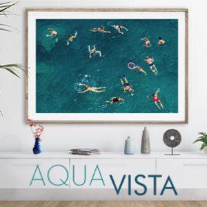 April 2021 - AquaVista