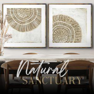 July 2021 - Natural Sanctuary