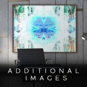 September 2021 - Additional Images