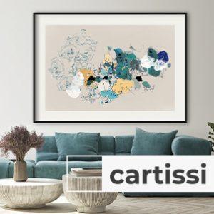 September 2021 - cartissi
