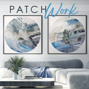 September 2021 - Patchwork