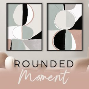 September 2021 - Rounded Moment