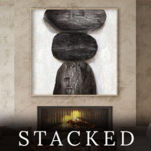 September 2021 - Stacked